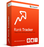 Rank Tracker – Track Your Search Engine Rankings Easily!