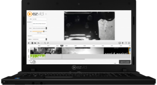 The Best Free Video Maker for YouTube – ezvid.com