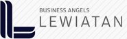 Lewiatan Business Angels