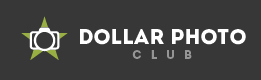 Dollar Photo Club – wysokiej jakości stockowe zdjęcia i wektory royalty free – Dollar Photo Club