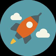 Keyword Tool: 750 Google Keyword Suggestions for Free. Use 192 Google Domains & 83 Languages