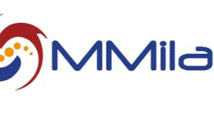 PBN Swaps Formula | Michael Milas