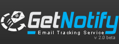 Best Free Email Tracking Service – Get Your Sent Email Read Notification