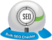 Bulk Seo Checkers
