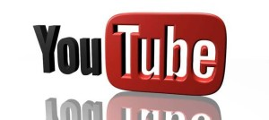 Youtube RSS Feed Tool | Free YouTube Online SEO Software Tools To Increase Rankings & Conversions