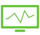 Home  – Free Hosting has finally met Unlimited Hosting with Hostt.com