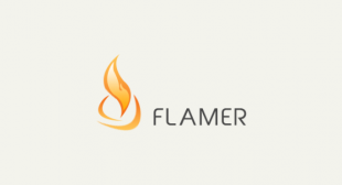 Flamer – Tinder Swoon Grindr Dating Clone Script