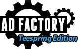 Ad Factory – Home – Ad Factory