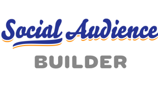 social audience builder