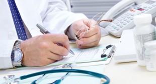 Medical Appointment Scheduling Software   Sagenda