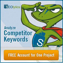 Keyword suggestion tool — Google suggest scraper — Übersuggest