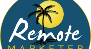 Remote Marketer – Internet Marketing Products and Training