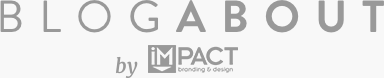 Blog Title Generator   BlogAbout by IMPACT