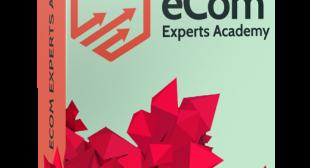 eCom Premier Academy Review (FREE BONUS) – It's Worthy