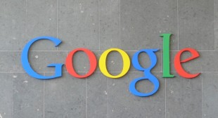 What You Need to Know About Google's Recent 'Phantom' Update