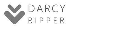 Darcy Ripper – Fast, Efficient Website Downloader