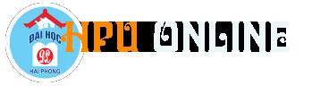 Phần mềm WP Blog Rocket