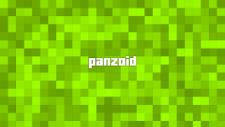 Backgrounder 3 – Online Custom YouTube Background Art Generator