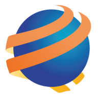 Open source rank checker for SEO