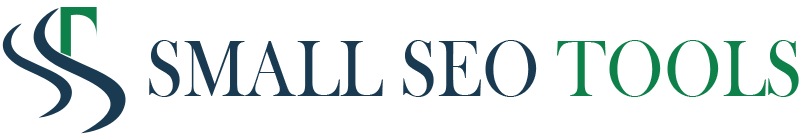 100% Free SEO Tools – online SEO tools