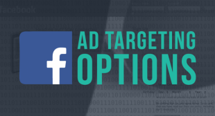 Facebook Ad Targeting Options