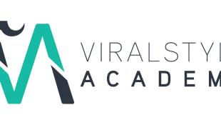 101: Introduction – Viralstyle Academy