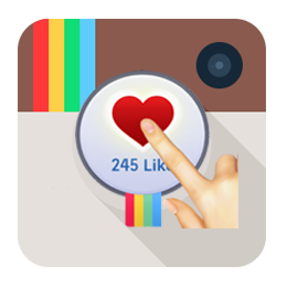 Buy Instagram Likes Cheap | Boost Traffic | Active Likes