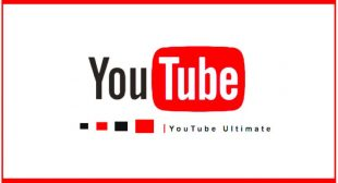 YouTube Tools Ultimate 2017 Resource – DvEye Video Solve