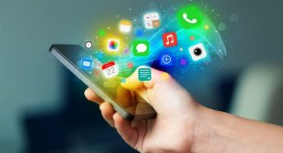 Improve Your App Rank Without Spending a Single Penny