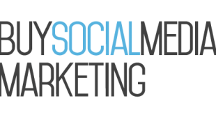 Buy Instagram Followers, Likes & Comments   Twitter Followers, Retweets & Favorites   Youtube Views, Likes & Subscribers   Facebook Likes – BuySocialMediaMarketing