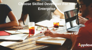 Why Invest Your Time in Hiring Skilled Developers