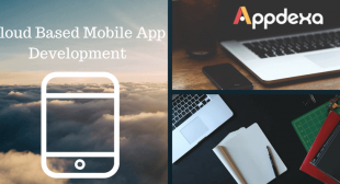 What future cloud based mobile apps hold