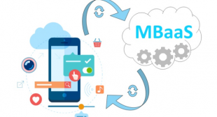 The change in mobile app development scenario with MBaaS