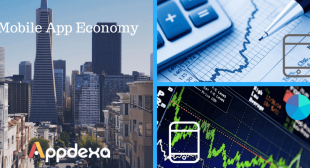 What Apdexa has predicted about app economy for the year 2017?