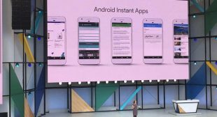Android instant apps: what are the benefits of the latest technology