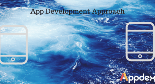 A Note on the Well-Proven Methods of Mobile App Development