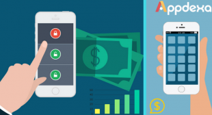 App monetization techniques to generate revenue