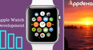 Apple Watch App Development: An Insight of Essential Elements