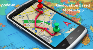 Essential Elements to Consider While Developing Geolocation Based Mobile App