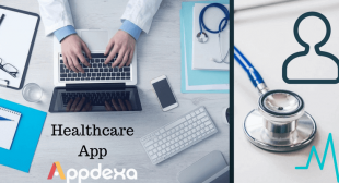 What functional Apps Can Do For Health Sector?