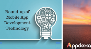 Innovative Trends in Mobile App Development Space