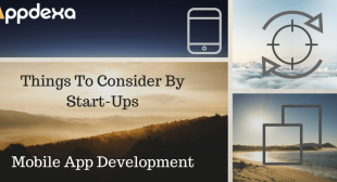 The Well-known Mobile App Development Elements