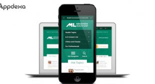 How Mobile Apps and Mobile website Can Benefit Your Business