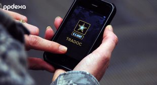 All About the Benefits of Innovative Active Soldier Apps