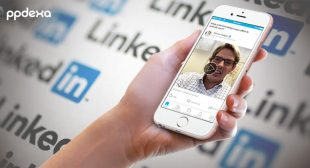 LinkedIn innovative Video Feature: Here are the Major Offerings