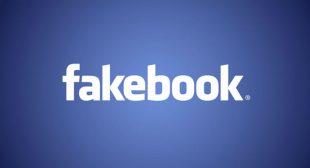 Facebook Secretly Testing a Group Video App Named Bonfire