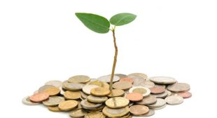 Foom: Subscription Based drink Startup Raises Seed Funding