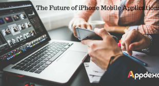 Reserve the Future of iPhone Mobile Apps by Following Crucial Strategies