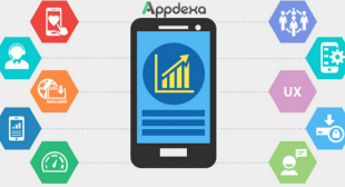 Why Choose Model-Driven Mobile App Development Approach