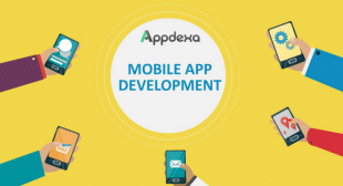 Android Mobile App Development and the Related Benefits